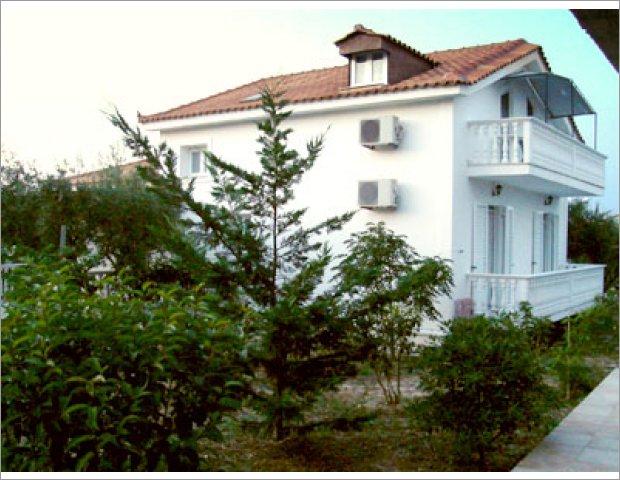 Villa Alkistis Valentino Villas in Zakynthos,Vasilikos