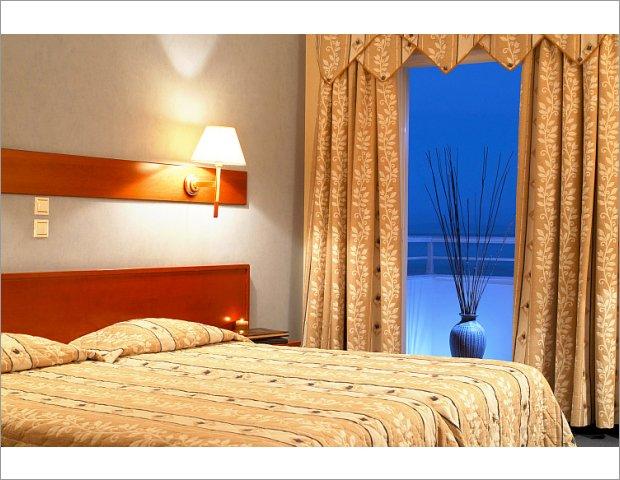Rooms & Suites Palatino Hotel Zakynthos